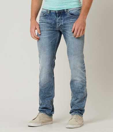 Diesel Safado Stretch Jean