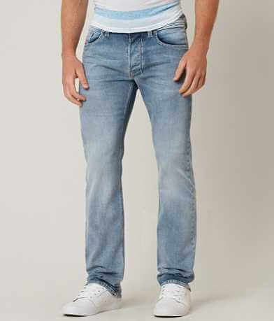 Diesel Larkee Stretch Jean
