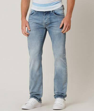 Diesel Larkee Stretch Jean