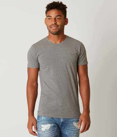 Diesel Umtee Randal Stretch T-Shirt