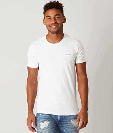 Diesel Umtee Randal T-Shirt
