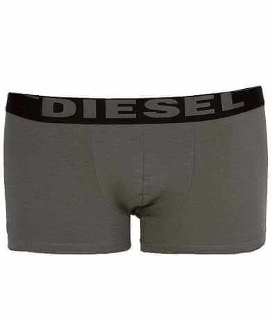 Diesel Modal Stretch Boxer Briefs