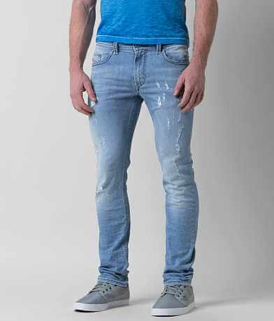 Diesel Thavar Stretch Jean