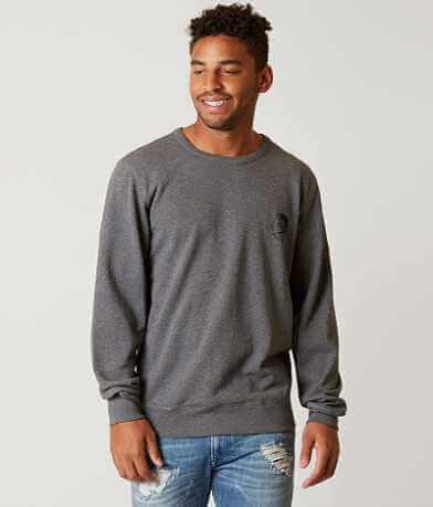 Diesel Willy Sweatshirt