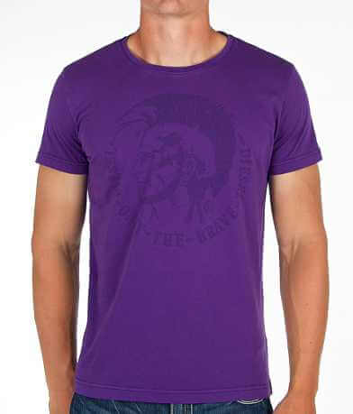 Diesel Achel T-Shirt