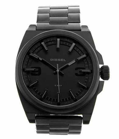 Diesel SC2 Watch