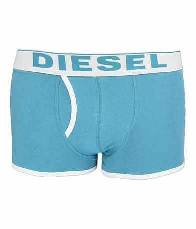 Diesel Stretch Boxer Briefs