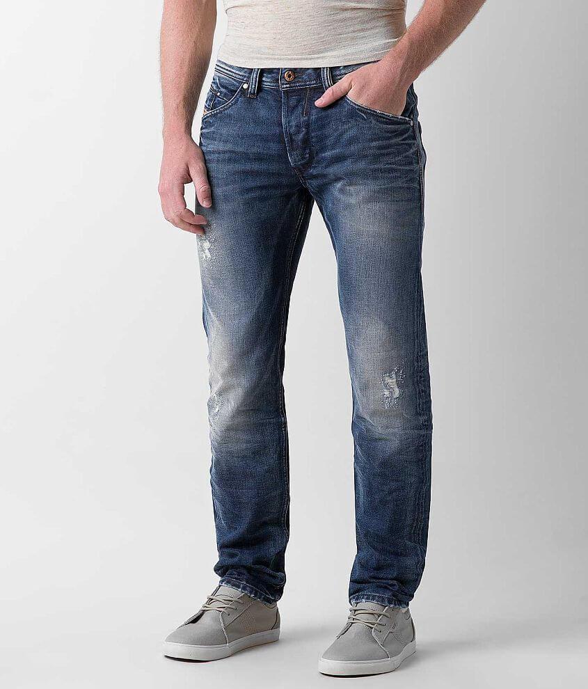 Efterstræbte Diesel Belther Jean - Men's Jeans in 0843R | Buckle SM-55
