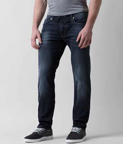 Diesel Waykee Stretch Jean