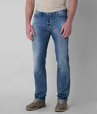 Diesel Buster Jean