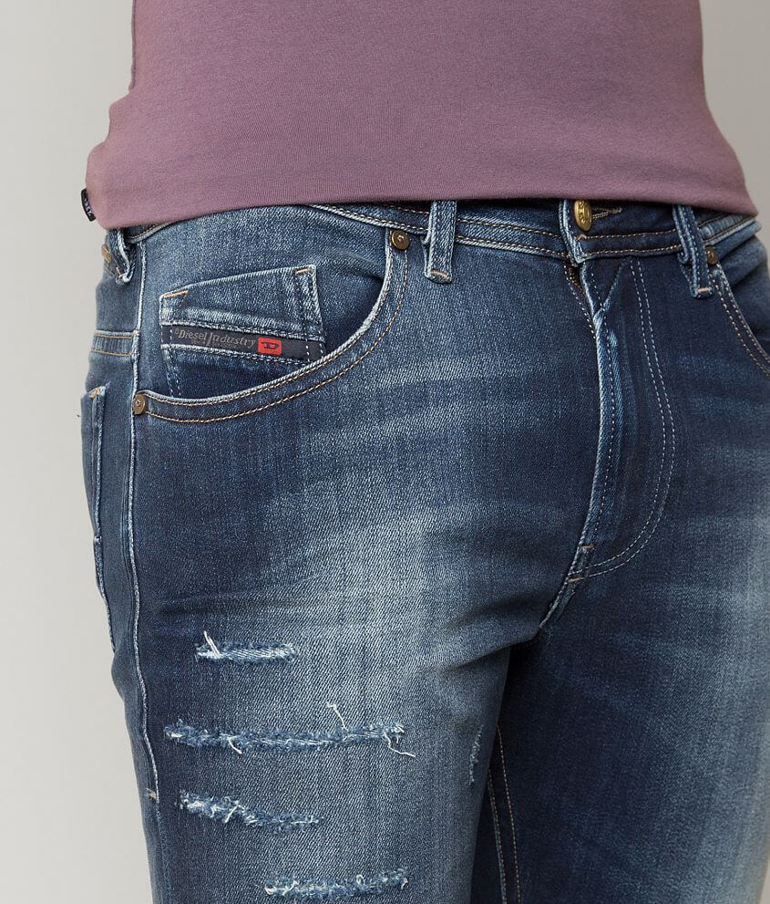 fbdb0eb8 mens · Jeans · Continue Shopping. Thumbnail image front Thumbnail image  full_right_side Thumbnail image back Thumbnail image back_pocket Thumbnail  image ...