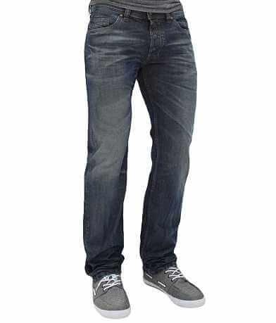 Diesel Safado Jean