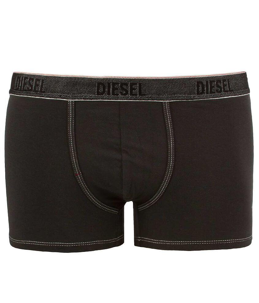 Diesel Shawn Boxer Briefs front view