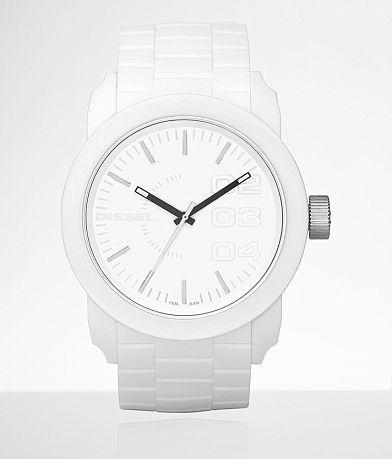 Diesel Tonal Watch