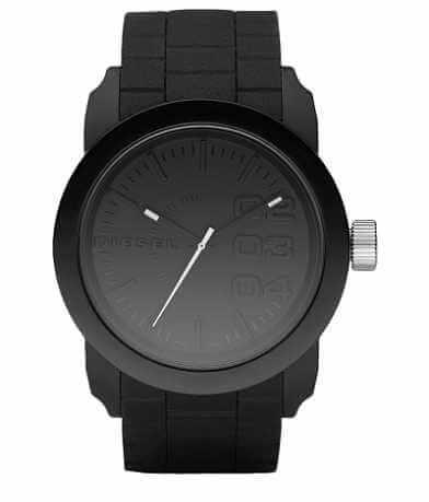 Diesel Black Watch