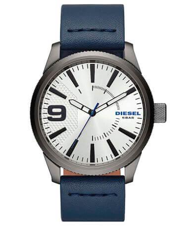 Diesel Rasp 3 Watch