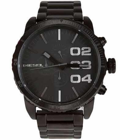 Diesel Bracelet Watch