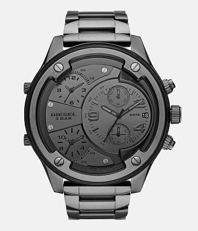Diesel Boltdown Watch
