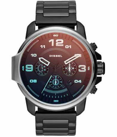 Diesel Whiplash Watch