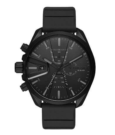 Diesel MS9 Chronograph Watch