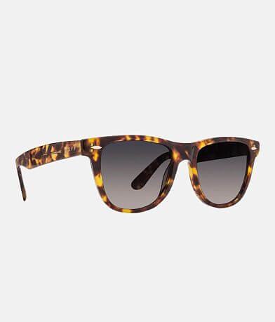 DIFF Eyewear Kota Polarized Sunglasses
