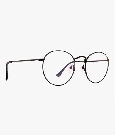 DIFF Eyewear Gordan Blue Light Blocking Glasses