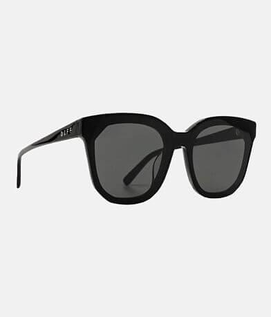 DIFF Eyewear Gia Sunglasses