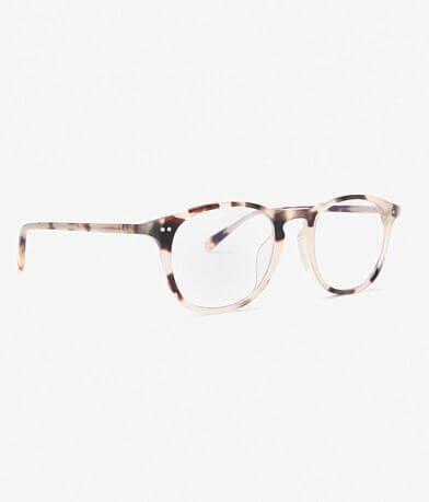 DIFF Eyewear Sawyer Blue Light Blocking Glasses