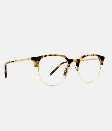 DIFF Eyewear Kira Blue Light Blocking Glasses