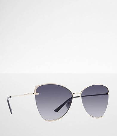 DIFF Eyewear Kadence Sunglasses