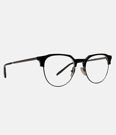 DIFF Eyewear Kira Blue Light Blocking Glasses
