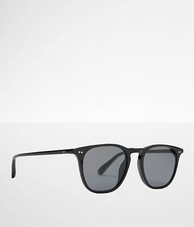 DIFF Eyewear Maxwell Polarized Sunglasses