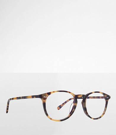 DIFF Eyewear Jaxson Blue Light Blocking Glasses