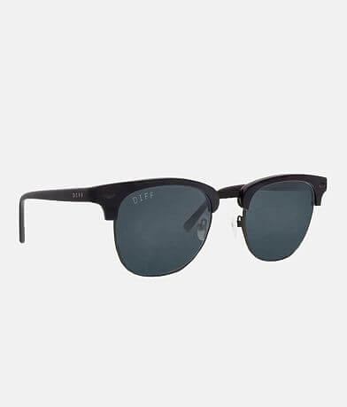 DIFF Eyewear Emmett Sunglasses