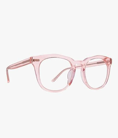 DIFF Eyewear Weston Blue Light Blocking Glasses