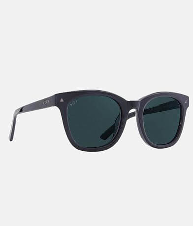 DIFF Eyewear Ryder Sunglasses