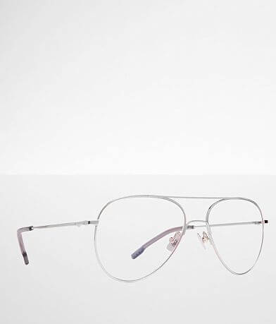 DIFF Eyewear Karter Blue Light Blocking Glasses