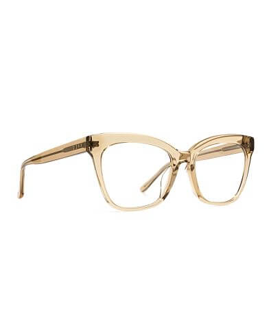 DIFF Eyewear Winston Blue Light Blocking Glasses