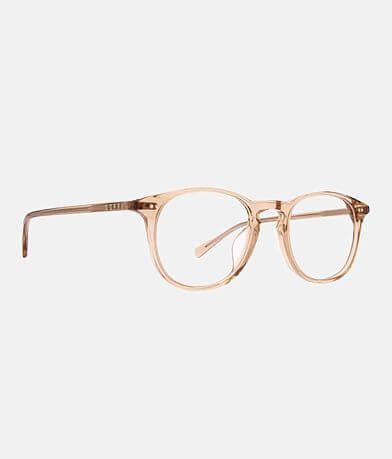 DIFF Eyewear Jaxon Blue Light Blocking Glasses