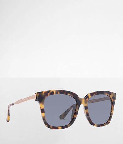 DIFF Eyewear Bella Polarized Sunglasses