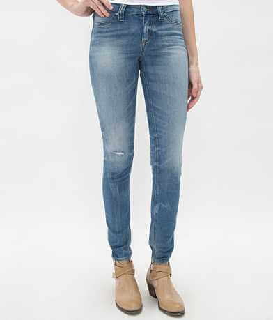 Dirty Karma La Jolla Skinny Stretch Jegging
