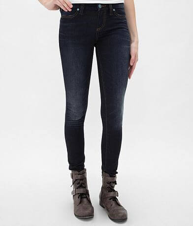 Dirty Karma La Jolla Skinny Stretch Legging Jean
