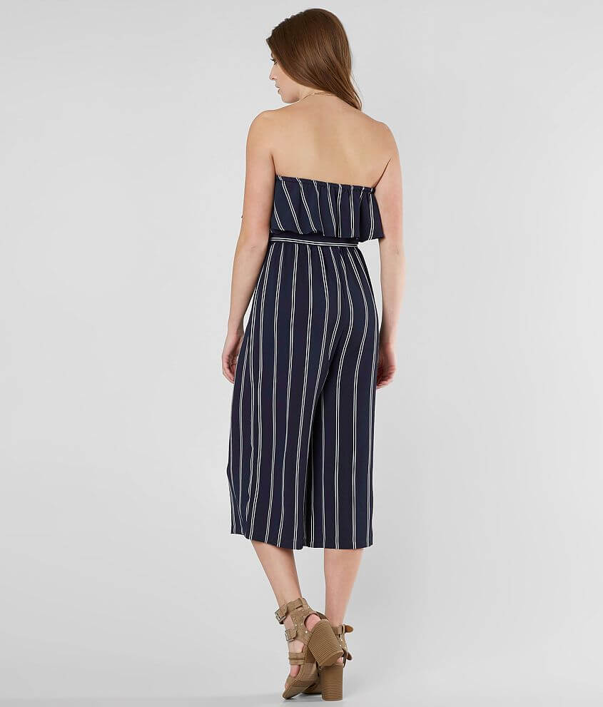 f7b3b954e82 womens · Rompers Jumpsuits · Continue Shopping. Thumbnail image front  Thumbnail image back