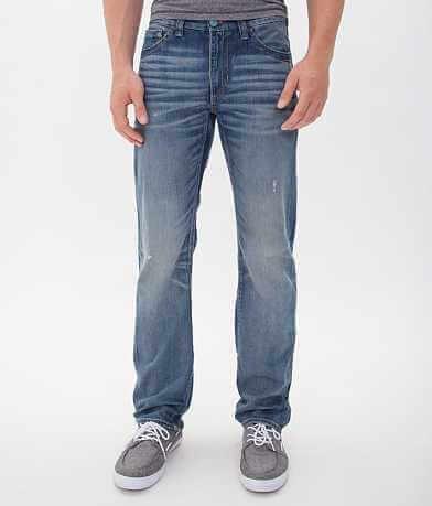 Dirty Karma Venice Stretch Jean