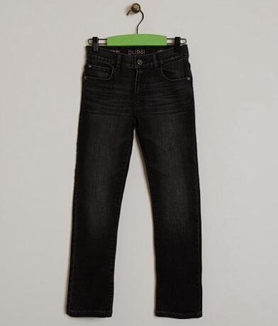 Boys - DL1961 Hawke Stretch Jean