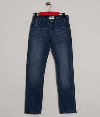 Boys - DL1961 Brady Stretch Jean