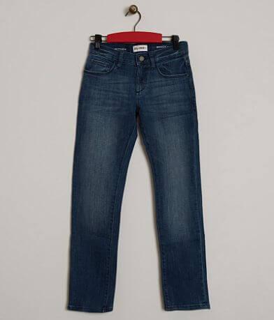 Boys - DL1961 Brady Stretch Jean