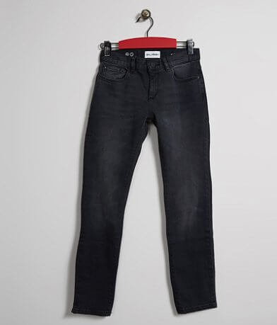 Boys - DL1961 Hawke Skinny Stretch Jean