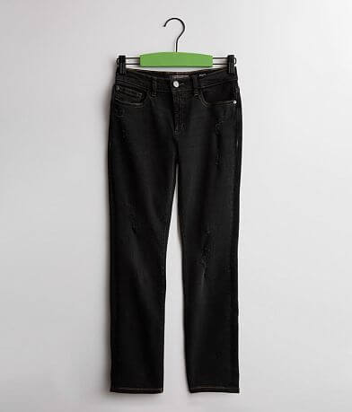Boys - DL1961 Brady Slim Stretch Jean