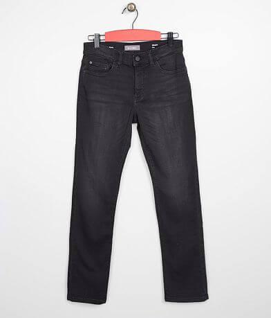 Boys - DL1961 Brady Slim Knit Stretch Jean